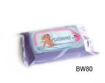 Baby Wet Tissue